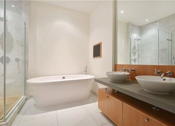 Thumbnail 2 bed flat for sale in Trevor Square, Knightsbridge, London