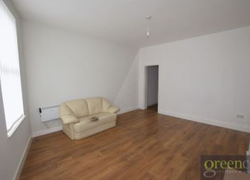 Thumbnail 1 bedroom flat to rent in Rocky Lane, Anfield, Liverpool