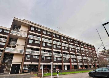 Thumbnail 3 bed flat for sale in Ramsey Street, London
