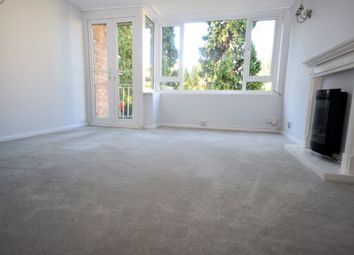 Thumbnail 2 bed flat to rent in Battledown Priors, Battledown, Cheltenham, Gloucestershire