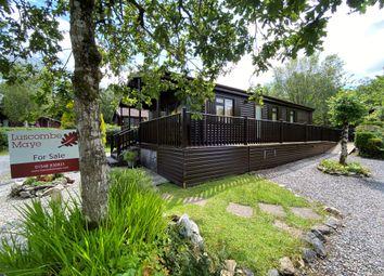Thumbnail 3 bed property for sale in Modbury, Ivybridge