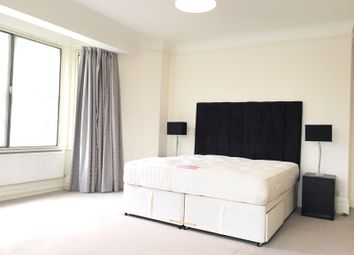 Thumbnail 1 bedroom flat to rent in 15, Strathmore, Central London