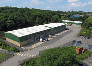 Thumbnail Light industrial to let in Units C9/C10 New Pudsey Square, Pudsey