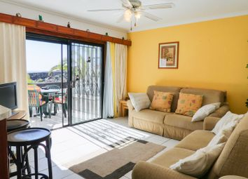 Thumbnail 1 bed apartment for sale in Atlantic View, Costa Del Silencio, Tenerife, Canary Islands, Spain