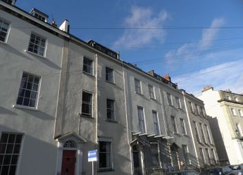 Photo of York Place, Clifton, Bristol BS8