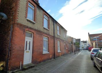 Thumbnail 3 bed semi-detached house for sale in King Street, Driffield