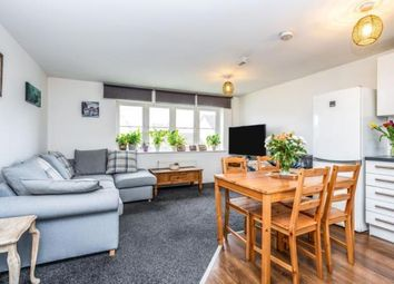 3 bed property for sale in Redstart Avenue, Maidstone, Kent ME15