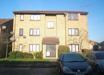Thumbnail Flat to rent in Hogarth Crescent, Colliers Wood, London