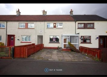 Thumbnail 4 bedroom terraced house to rent in St. Brides Way, Bothwell, Glasgow