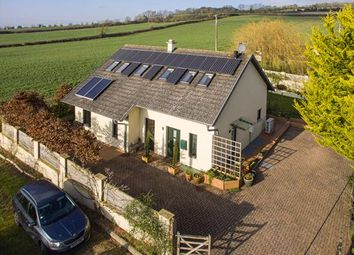 Thumbnail 5 bed detached house for sale in Bayliss Road, Tewkesbury, Worcestershire