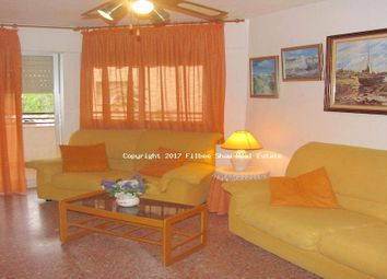 Thumbnail 3 bed apartment for sale in Puerto De Mazarron, Murcia 30860, Spain