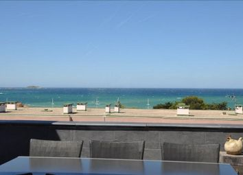 Thumbnail 3 bed apartment for sale in Six Fours Les Plages, Var, France