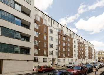 Thumbnail 1 bedroom flat for sale in Hatherley Grove, Notting Hill
