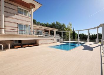 Thumbnail 6 bed detached house for sale in Son Vida, Majorca, Balearic Islands, Spain