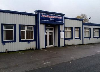 Thumbnail Light industrial to let in Block C, Aven Industrial Estate, Tickhill Road, Maltby, Rotherham