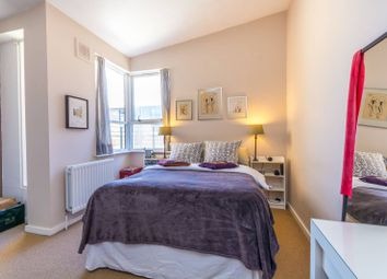 Thumbnail 2 bed property to rent in Carysfort Road, Stoke Newington, London