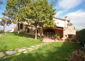 Thumbnail 6 bed country house for sale in Strada Degli Agostoli, Siena, Siena, Italy