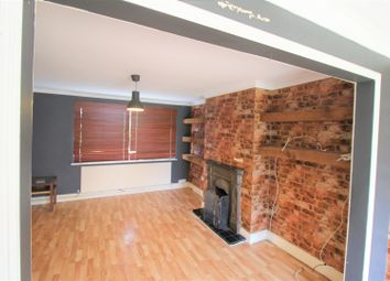 Thumbnail 3 bed property to rent in Arbroath Road, Luton