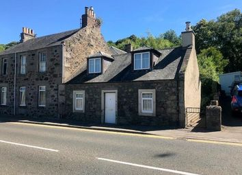Thumbnail 2 bed cottage to rent in Hillside, Dundee Road, Perth