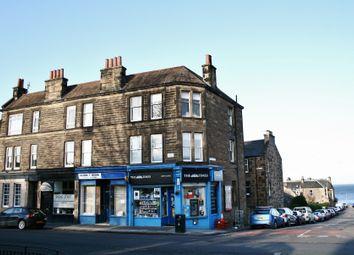 Thumbnail 3 bed flat for sale in 20 (2F1) Joppa Road, Joppa, Edinburgh