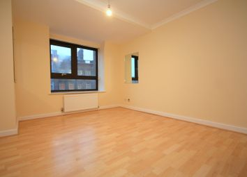 Thumbnail 1 bedroom flat for sale in 40 The Highway, London
