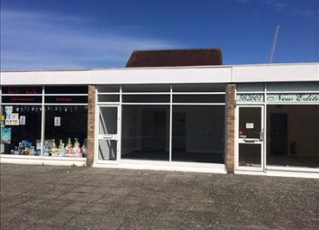 Thumbnail Retail premises to let in 15 The Precinct, South Street, Gosport, Hampshire