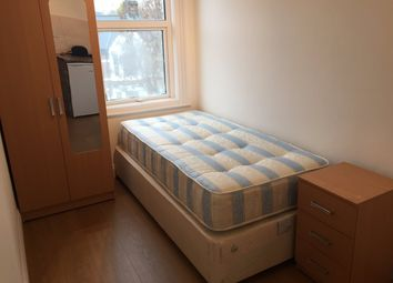 Thumbnail Property to rent in Harvist Road, London