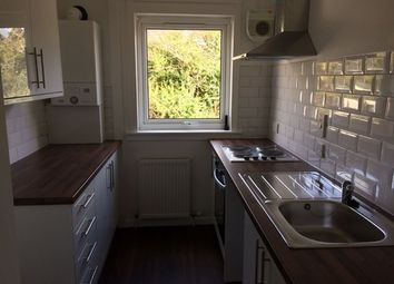 Thumbnail 1 bed flat to rent in Strathcarron Place, Dundee DD2,