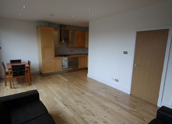 Thumbnail 2 bedroom terraced house to rent in Whitechapel Road, Spitalfields