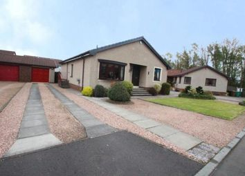 Thumbnail 2 bedroom bungalow for sale in Balmanno Green, Glenrothes, Fife