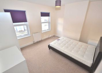 Thumbnail Room to rent in Beresford Road, Reading, Berkshire