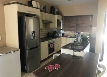 Thumbnail 3 bedroom town house for sale in Hochlandpark, Windhoek, Namibia