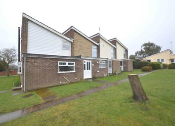 3 bed terraced house for sale in Gunton Lane, New Costessey, Norwich NR5