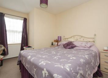 Thumbnail 2 bed flat for sale in Alma Road, Ramsgate