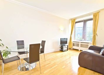 Thumbnail 1 bed flat to rent in The Whitehouse Apartments, 9 Belvedere Road, Waterloo, Southbank, London