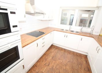 Thumbnail 3 bedroom end terrace house to rent in Lodge Causeway, Fishponds, Bristol