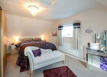 Thumbnail 3 bed detached house for sale in Kingsthorpe, Acomb, York