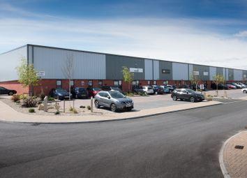 Thumbnail Industrial to let in Unit 27G, Mandale Park, Belmont, Durham