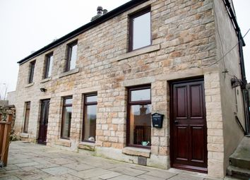 Thumbnail 3 bed detached house for sale in Stocks Bank Road, Mirfield