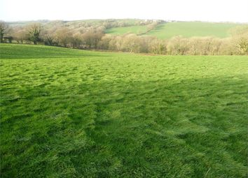 Thumbnail Property for sale in Letterston, Haverfordwest