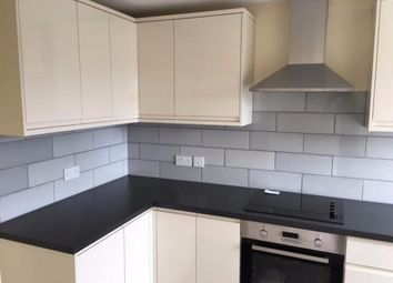 Thumbnail 2 bed flat to rent in Kingsleigh Walk, Bromley