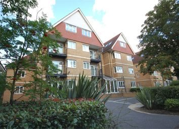 Thumbnail 2 bed shared accommodation to rent in Milligan Lodge, 66A Hendon Lane, Finchley, London