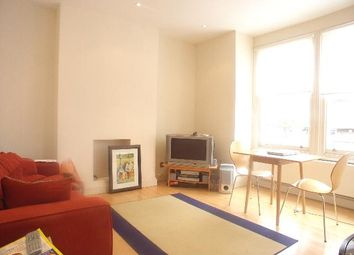 Thumbnail 2 bed flat to rent in Eckstein Road, Battersea