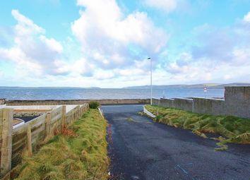 Thumbnail Land for sale in Cairnryan Road, Stranraer