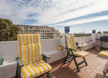 Thumbnail 2 bed villa for sale in 29692 La Duquesa, Málaga, Spain