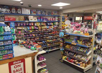 Thumbnail Retail premises for sale in Cardiff, Glamorgan