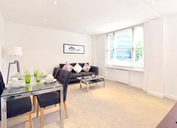 2 bed property to rent in Hill Street, Mayfair, London W1J