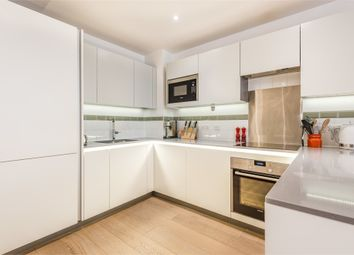 1 bed flat for sale in Lumiere Court, 52 Lancaster Street, London SE1