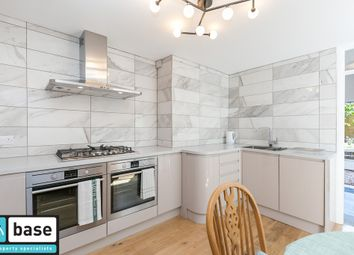 Thumbnail 1 bed flat for sale in Stradbroke Road, Highbury