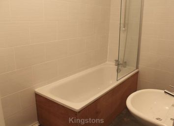 Thumbnail 1 bed flat to rent in Brook Street, Riverside